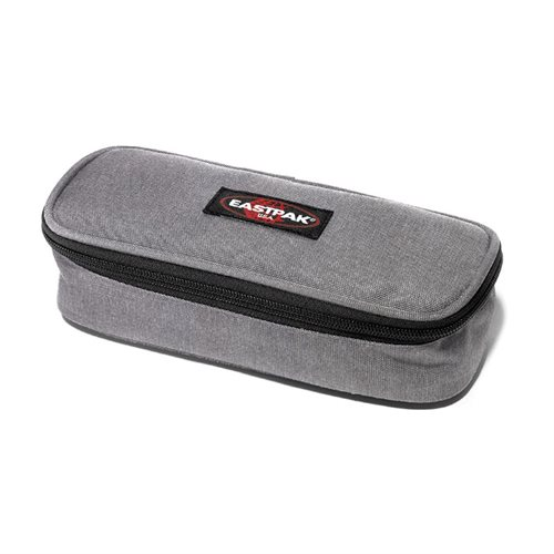Eastpak Penalhus Box (Sunday Grey)