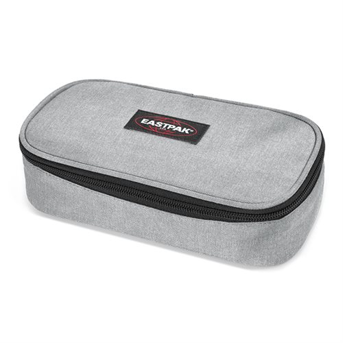Eastpak Penalhus Box Large XL (Sunday Grey)