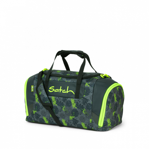 Ergobag Satch Sportstaske, Off Road